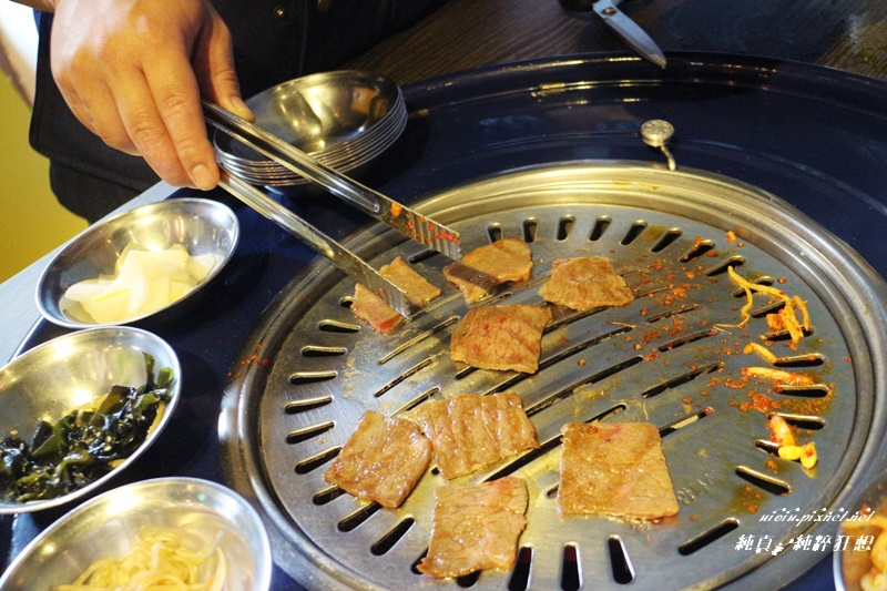 151125 竹北 BUNGY JUMP笨豬跳韓式燒肉032.JPG