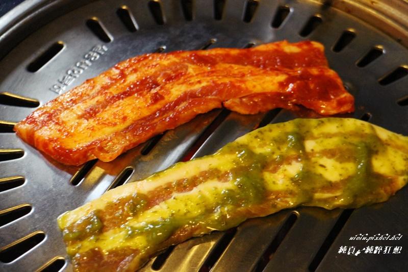 151125 竹北 BUNGY JUMP笨豬跳韓式燒肉051.JPG