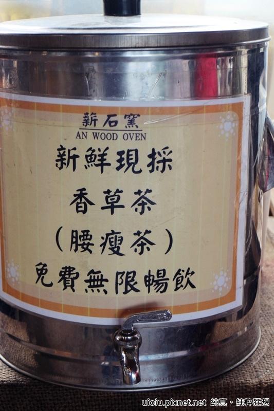 151127 新竹 薪石窯037.JPG