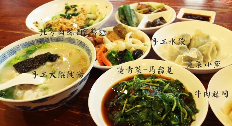 151208 新竹 申記餃子麵食000.JPG