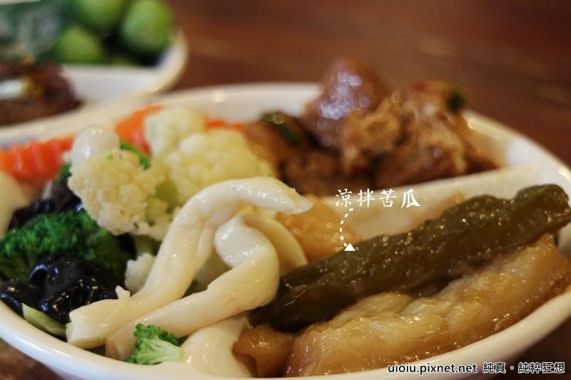 151208 新竹 申記餃子麵食013.JPG