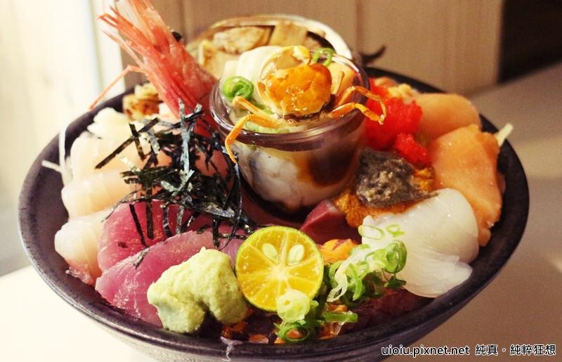 151212 台北 IRO新日式料理丼飯013.JPG