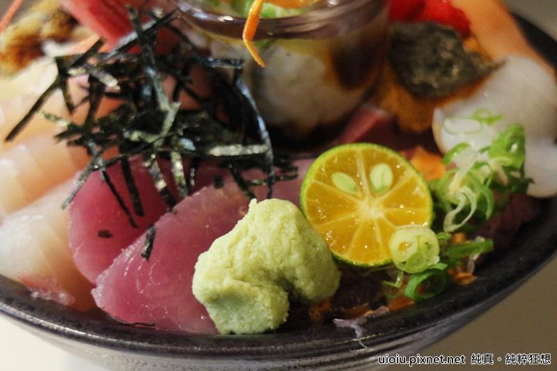 151212 台北 IRO新日式料理丼飯015.JPG