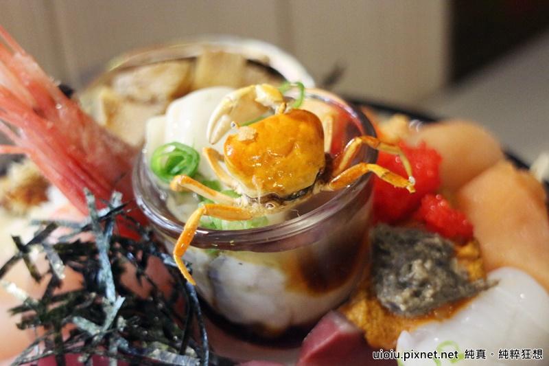 151212 台北 IRO新日式料理丼飯016.JPG