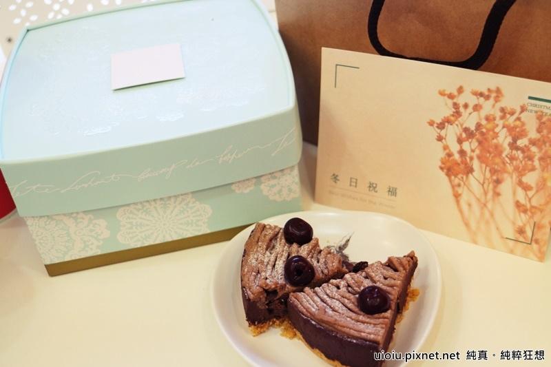 鴻豆王國 酒漬櫻桃巧克力派018.JPG