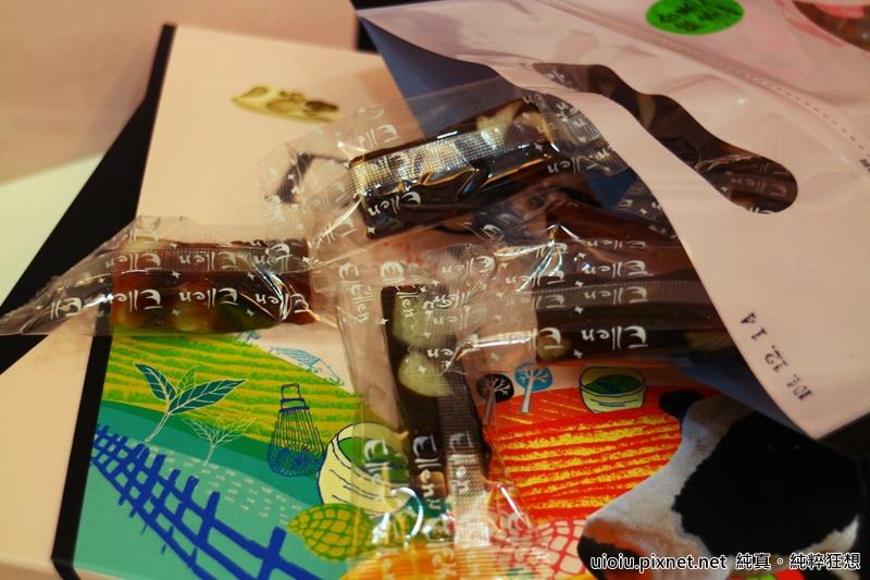 ellen牛軋糖006.JPG