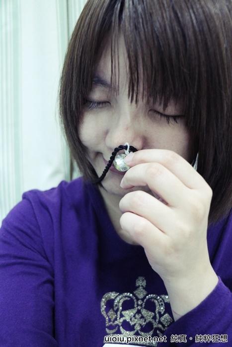 151212 mahoya靈氣精油028.JPG