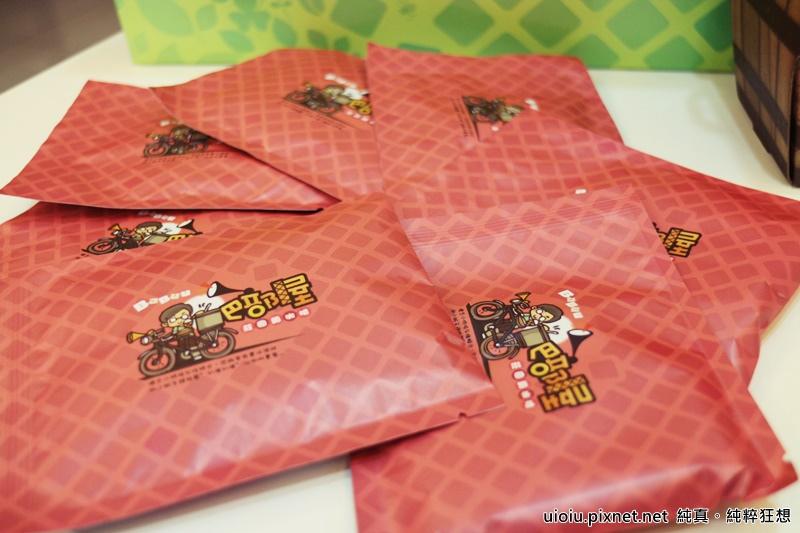巴部屋工坊 純鮮奶脆餅020.JPG