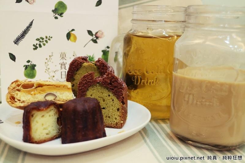 果實日 法式甜點001.JPG