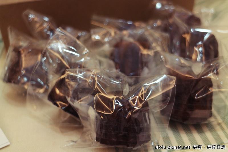 果實日 法式甜點016.JPG