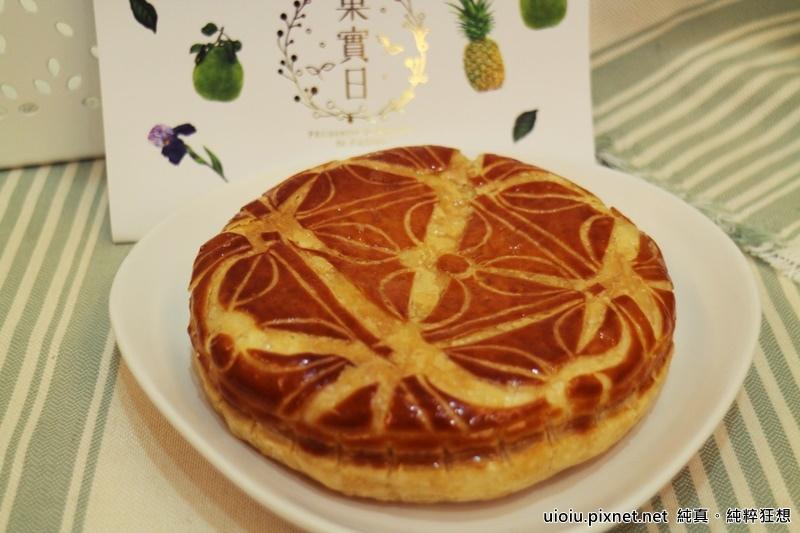 果實日 法式甜點017.JPG