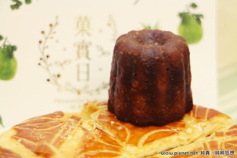 果實日 法式甜點019.JPG