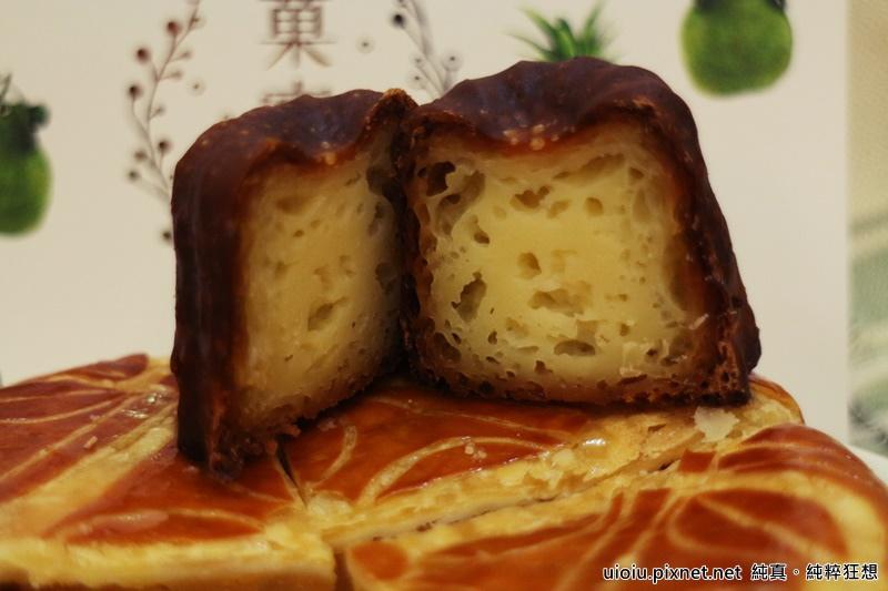 果實日 法式甜點020.JPG