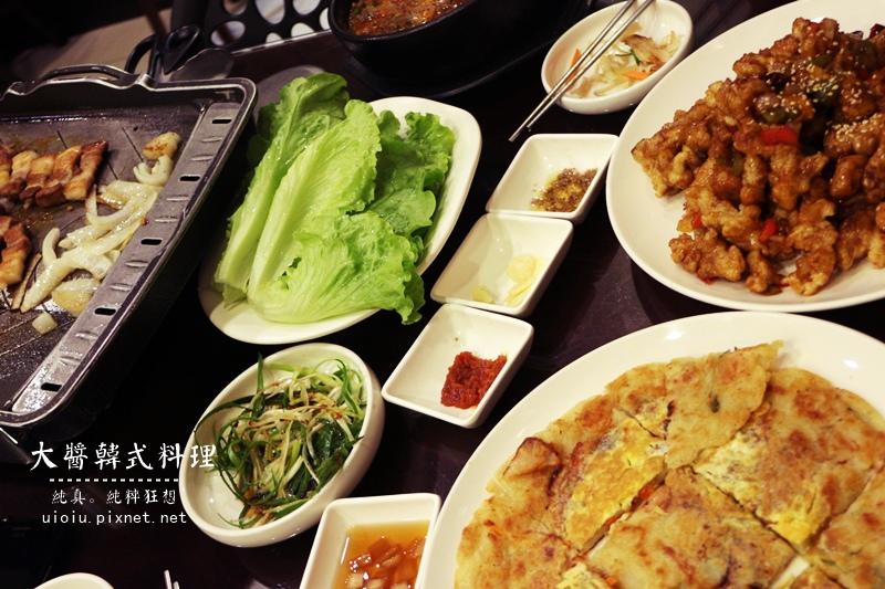 150114 竹北 大醬韓式料理000.JPG