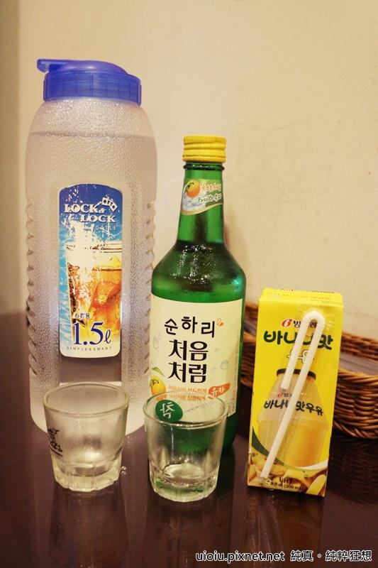 150114 竹北 大醬韓式料理006.JPG
