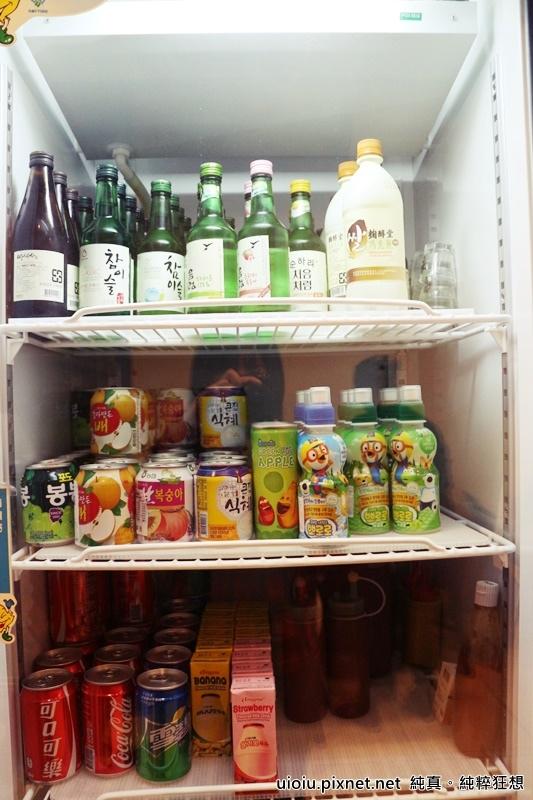 150114 竹北 大醬韓式料理005.JPG