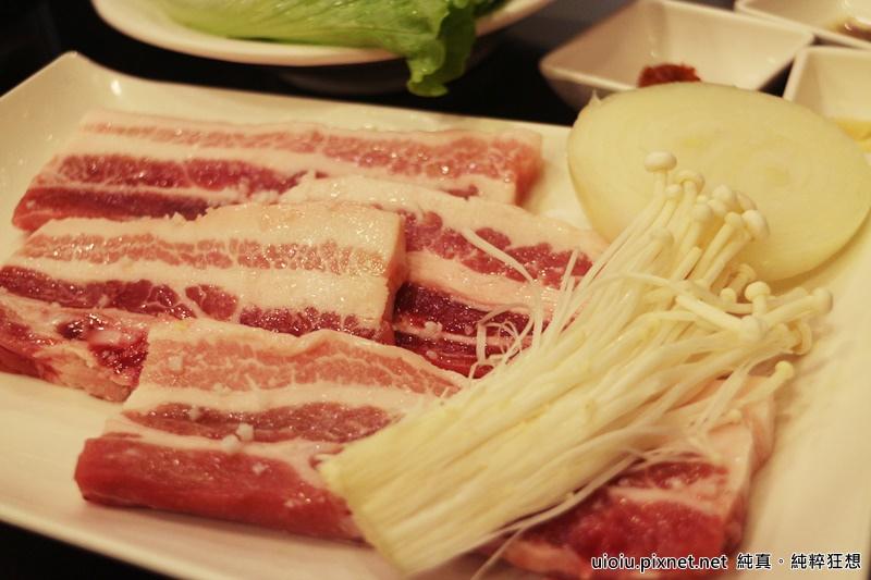 150114 竹北 大醬韓式料理010.JPG