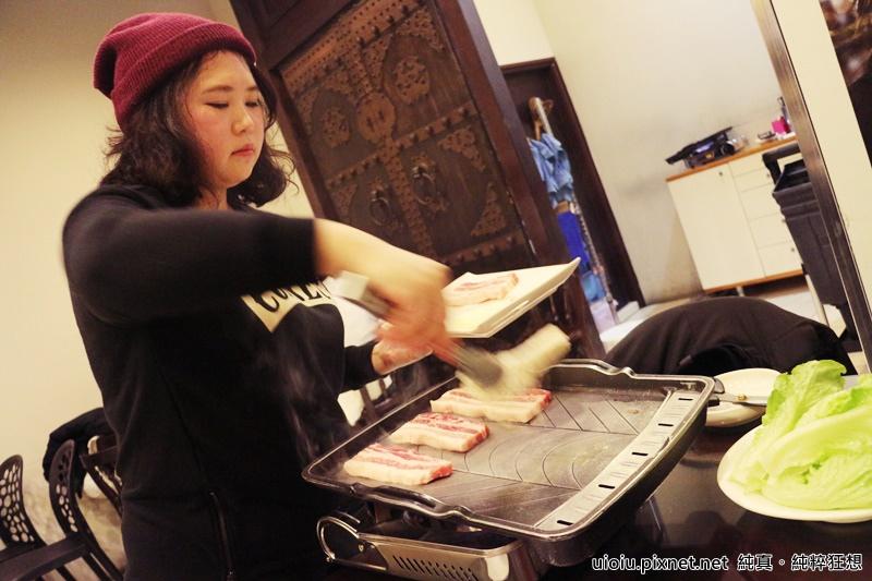 150114 竹北 大醬韓式料理011.JPG