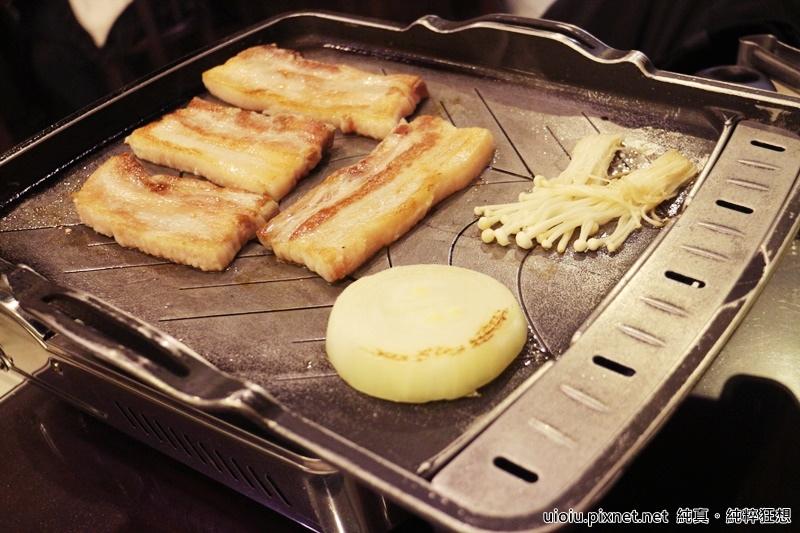 150114 竹北 大醬韓式料理012.JPG