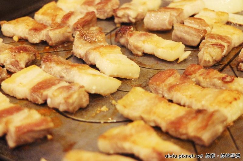 150114 竹北 大醬韓式料理014.JPG