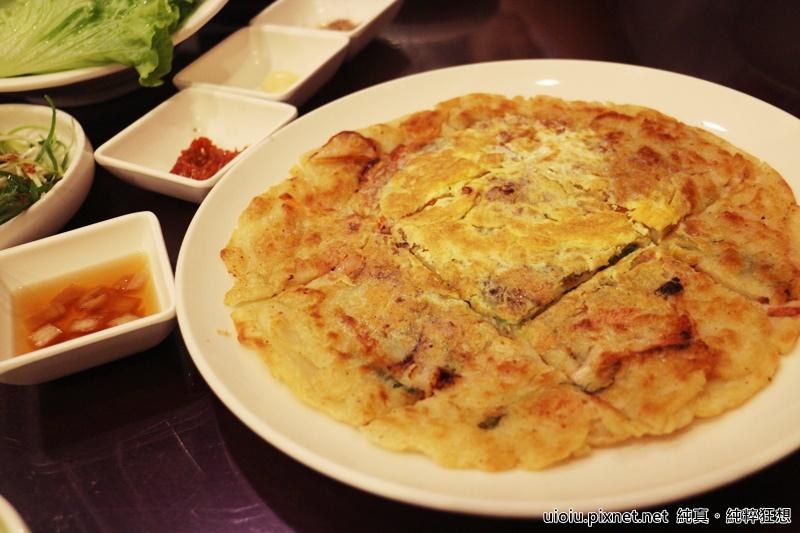 150114 竹北 大醬韓式料理019.JPG