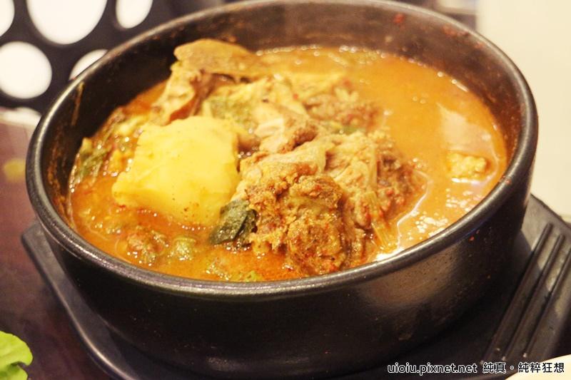 150114 竹北 大醬韓式料理023.JPG