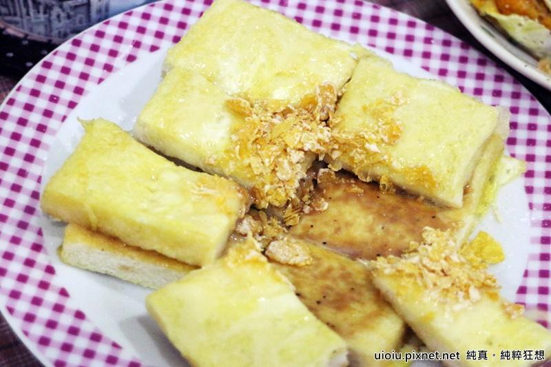 160108 新莊 米豆brunch016.JPG