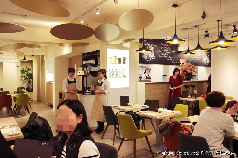160108 台北 cucina pura005.JPG
