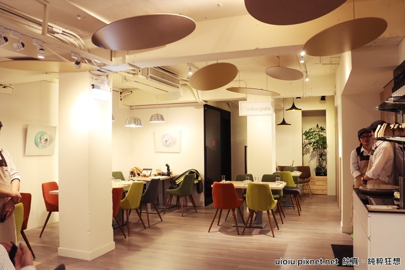 160108 台北 cucina pura006.JPG
