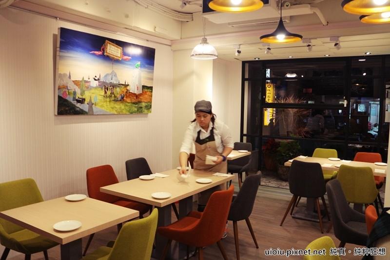 160108 台北 cucina pura008.JPG