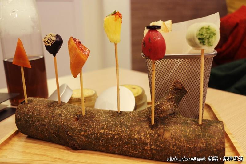 160108 台北 cucina pura016.JPG