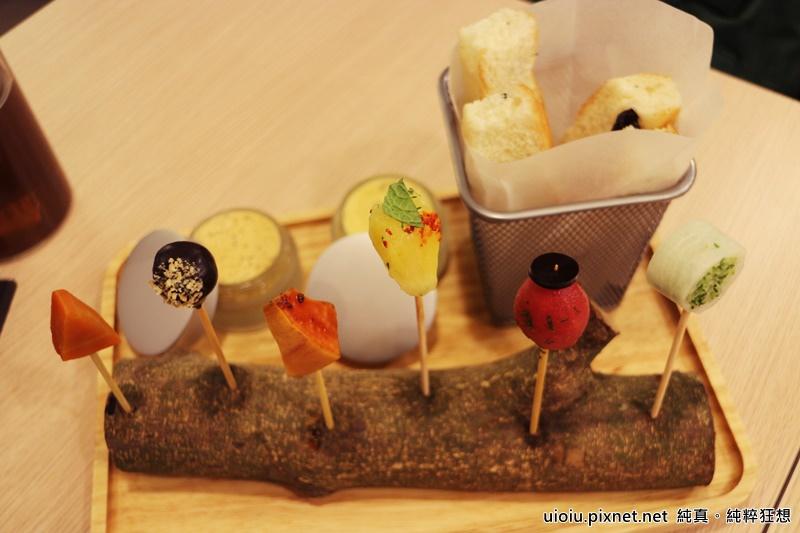 160108 台北 cucina pura017.JPG