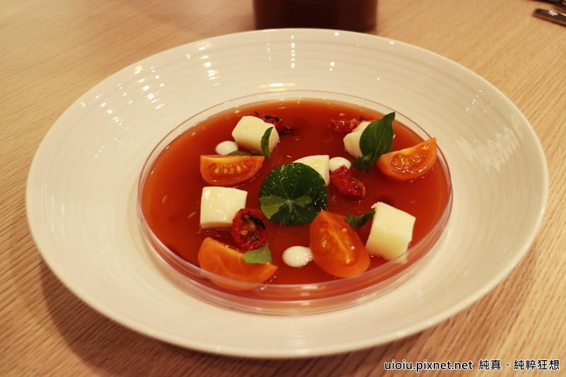 160108 台北 cucina pura020.JPG