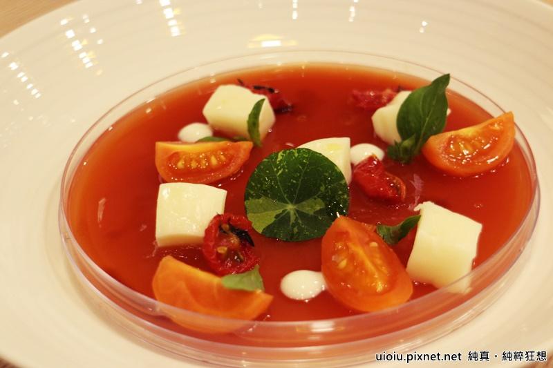 160108 台北 cucina pura021.JPG