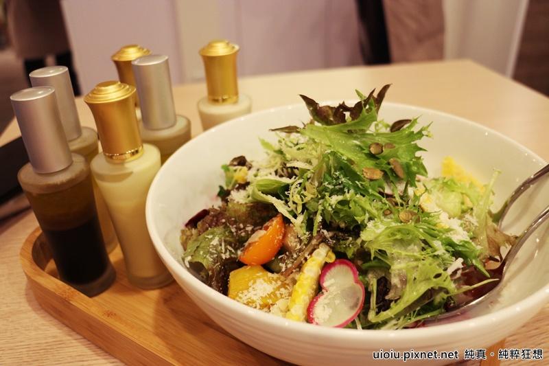 160108 台北 cucina pura023.JPG