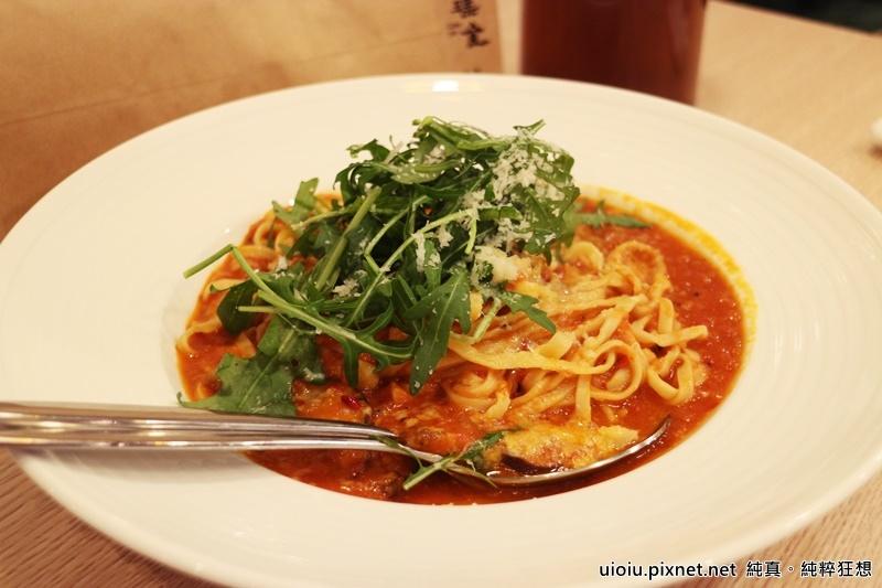 160108 台北 cucina pura045.JPG