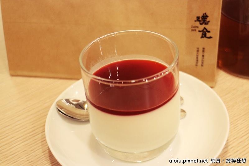 160108 台北 cucina pura051.JPG