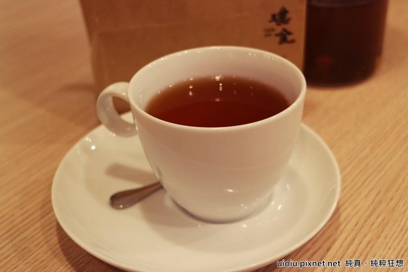 160108 台北 cucina pura059.JPG