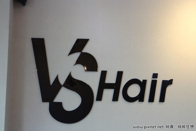 台中 VS HAIR001.JPG