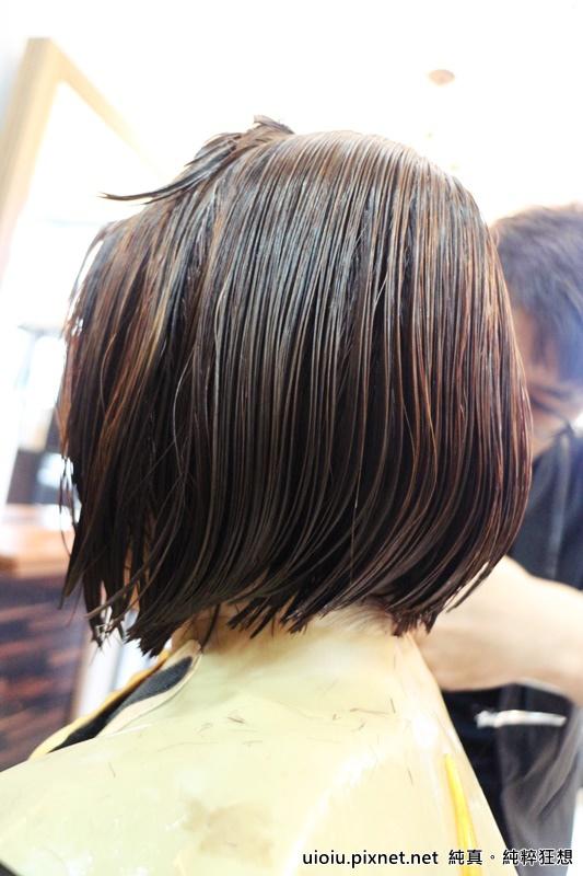 台中 VS HAIR009.JPG