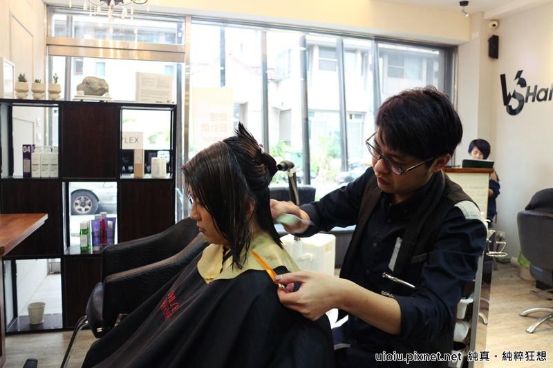 台中 VS HAIR008.JPG