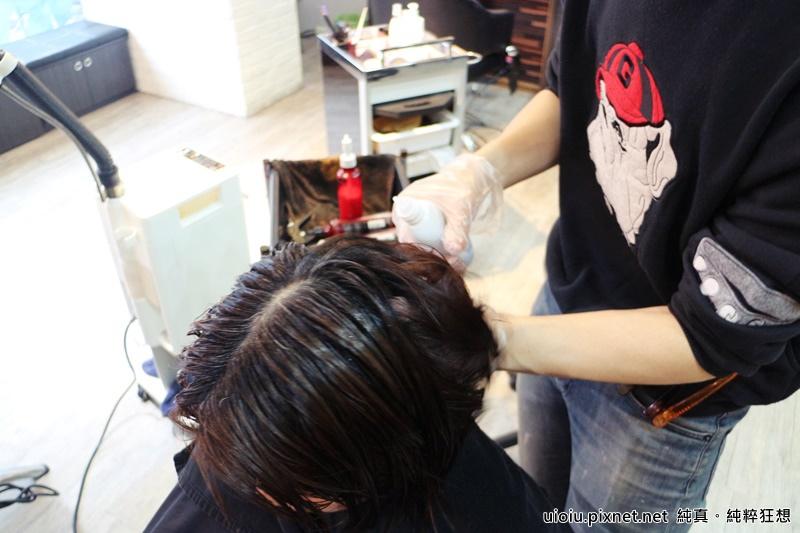 台中 VS HAIR011.JPG