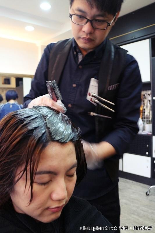 台中 VS HAIR015.JPG