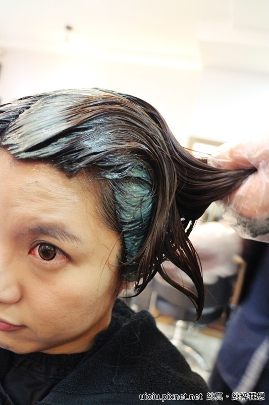 台中 VS HAIR016.JPG