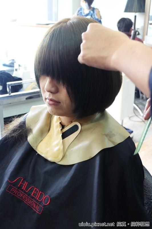 台中 VS HAIR020.JPG