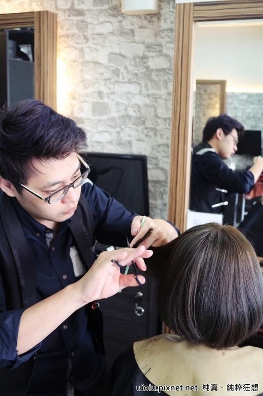 台中 VS HAIR021.JPG
