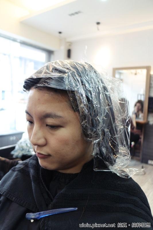 台中 VS HAIR019.JPG