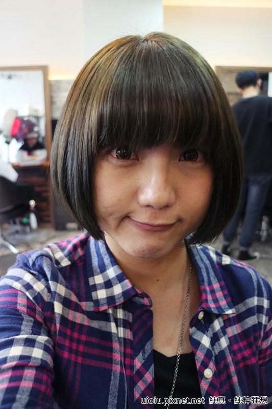 台中 VS HAIR022.JPG