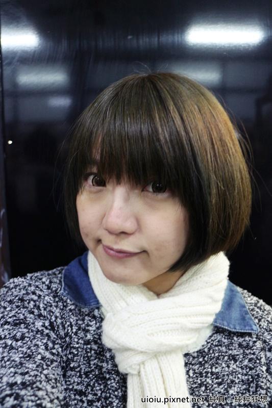 台中 VS HAIR023.JPG