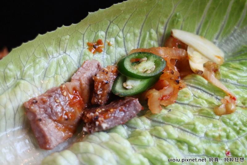 160123 台北 三角三韓式烤肉034.JPG